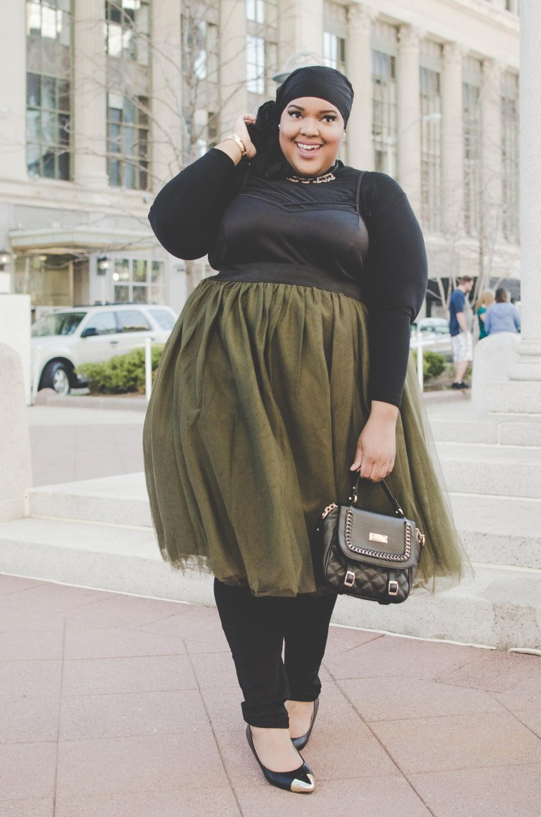 plus-size-tutu-society-plus-detroit-style-blogger-2