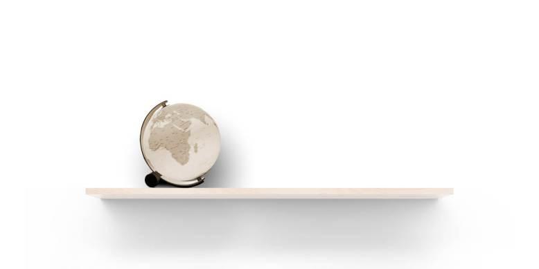 minimalism2
